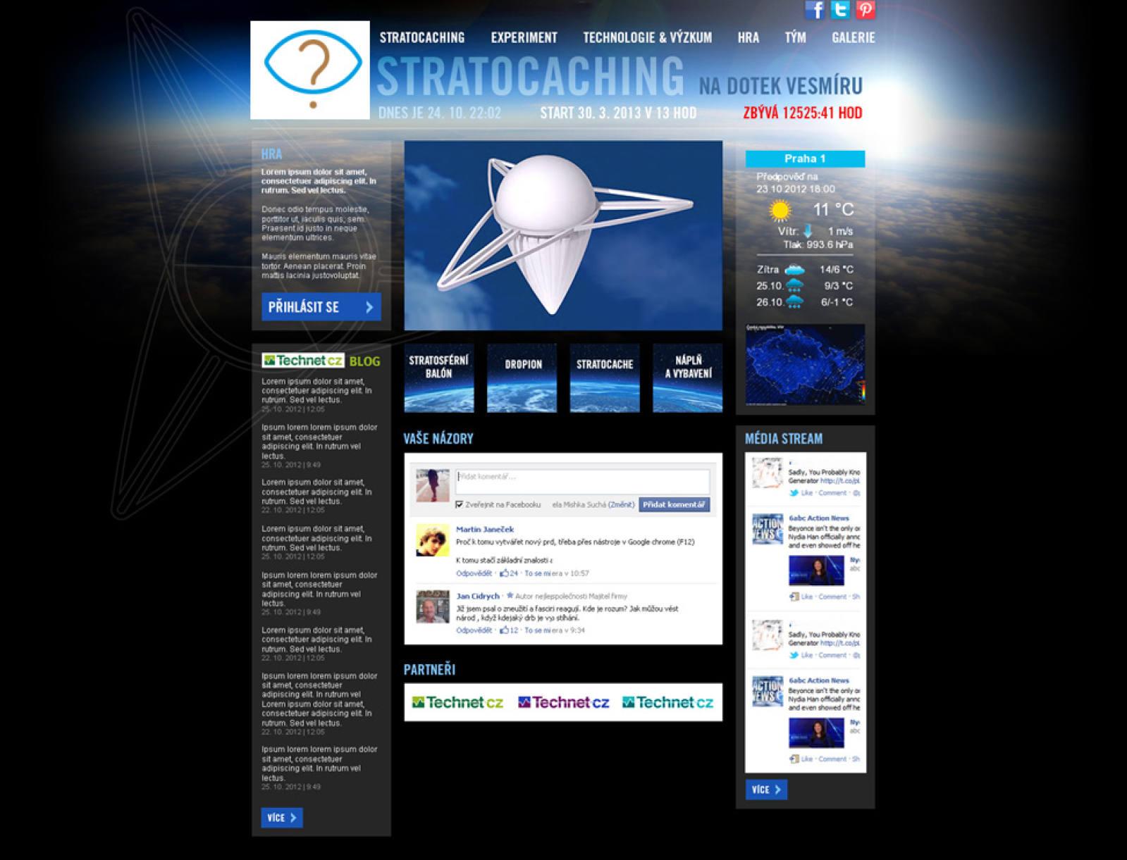 Web-ZV-SC.jpg