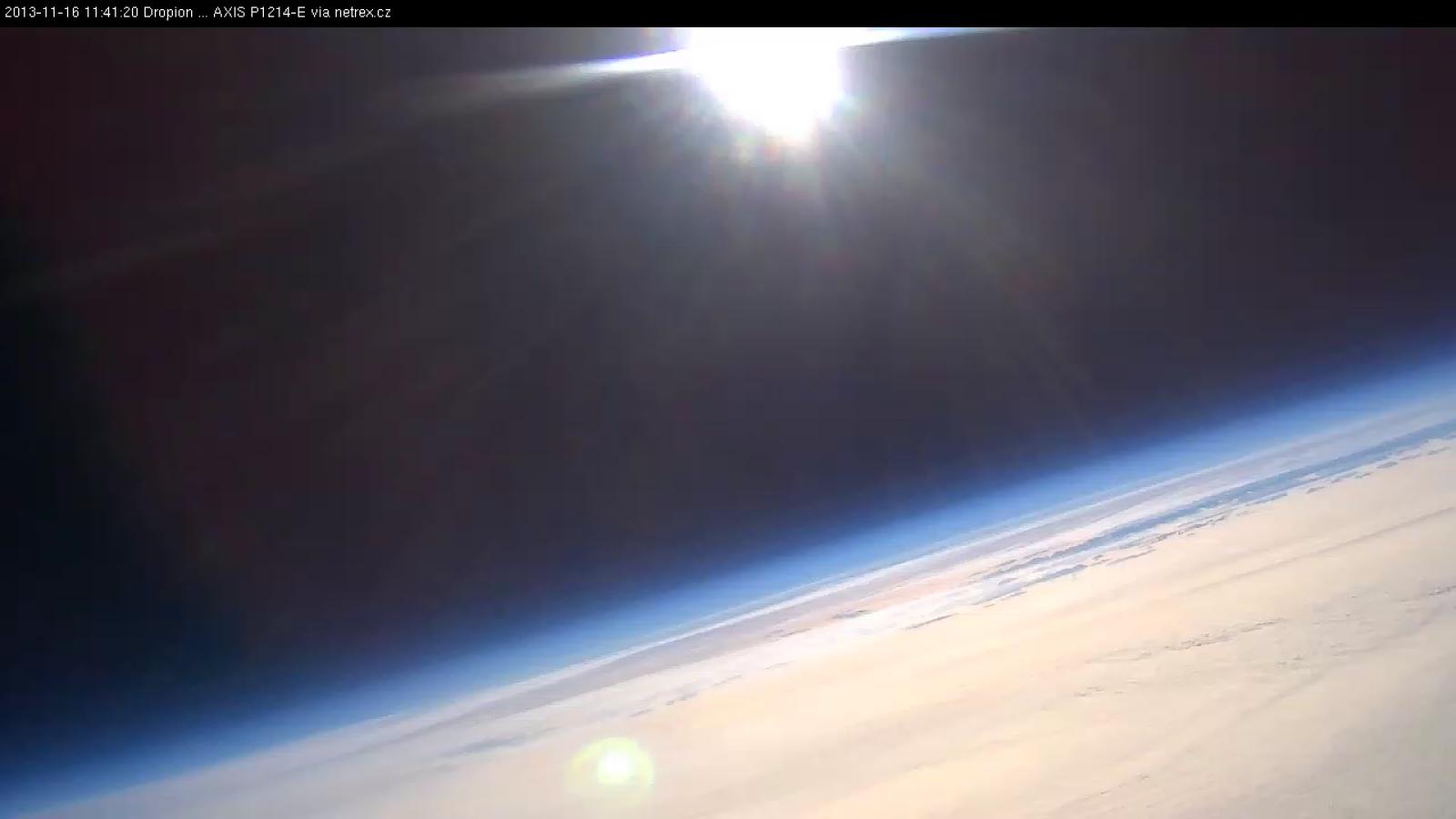 vlcsnap-2013-11-17-22h02m35s71.png