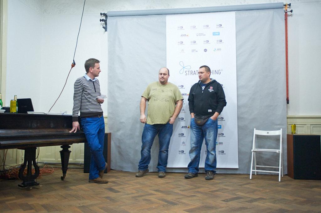 Bratri-Stankovi-a-BASF.jpg