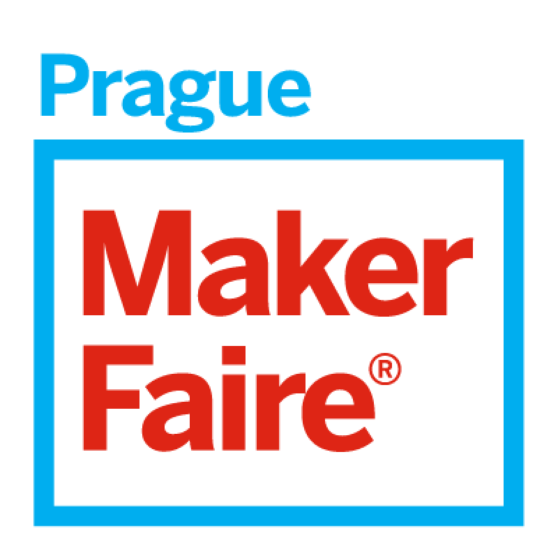Prague-MF-Logo-Twitter.png