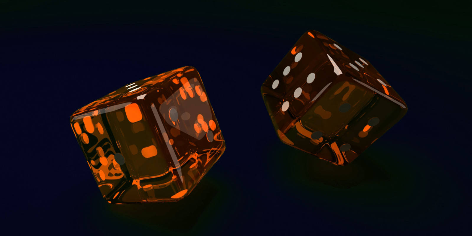 dice-2.jpg